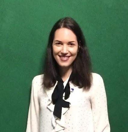 Jana-Katharina Burnikel