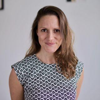 Anna Schnekker