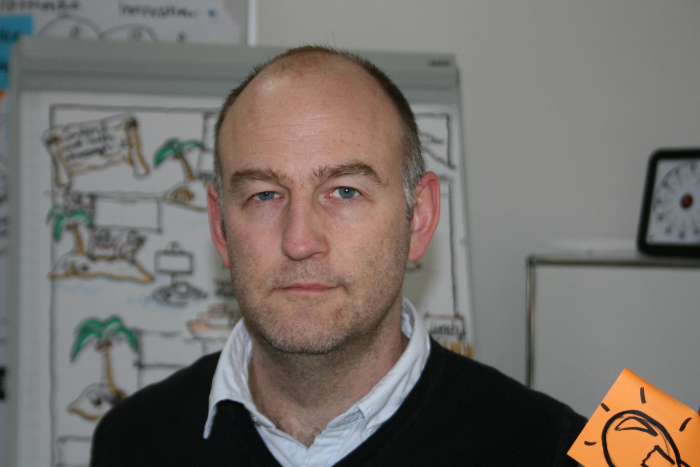 Stefan Behrendt