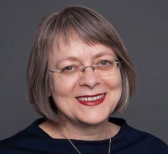 Sigrid Peuker
