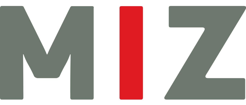 MIZ  - Medieninnovationszentrum Babelsberg