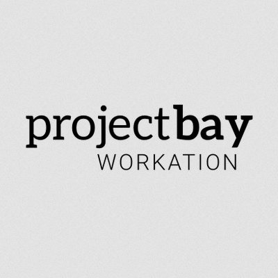 Project Bay  Workation