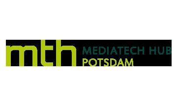 Media Tech Hub  & Accelerator