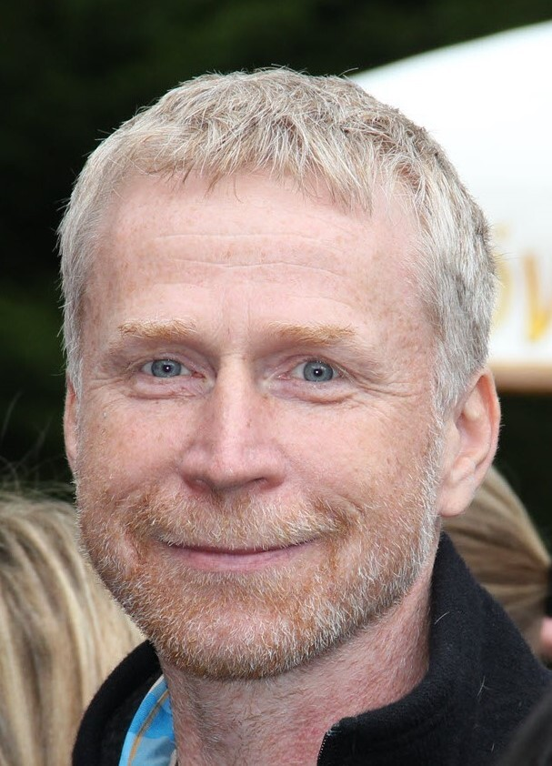 Markus Welter