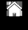 9 L15 Lh J House White Clipart 120Px